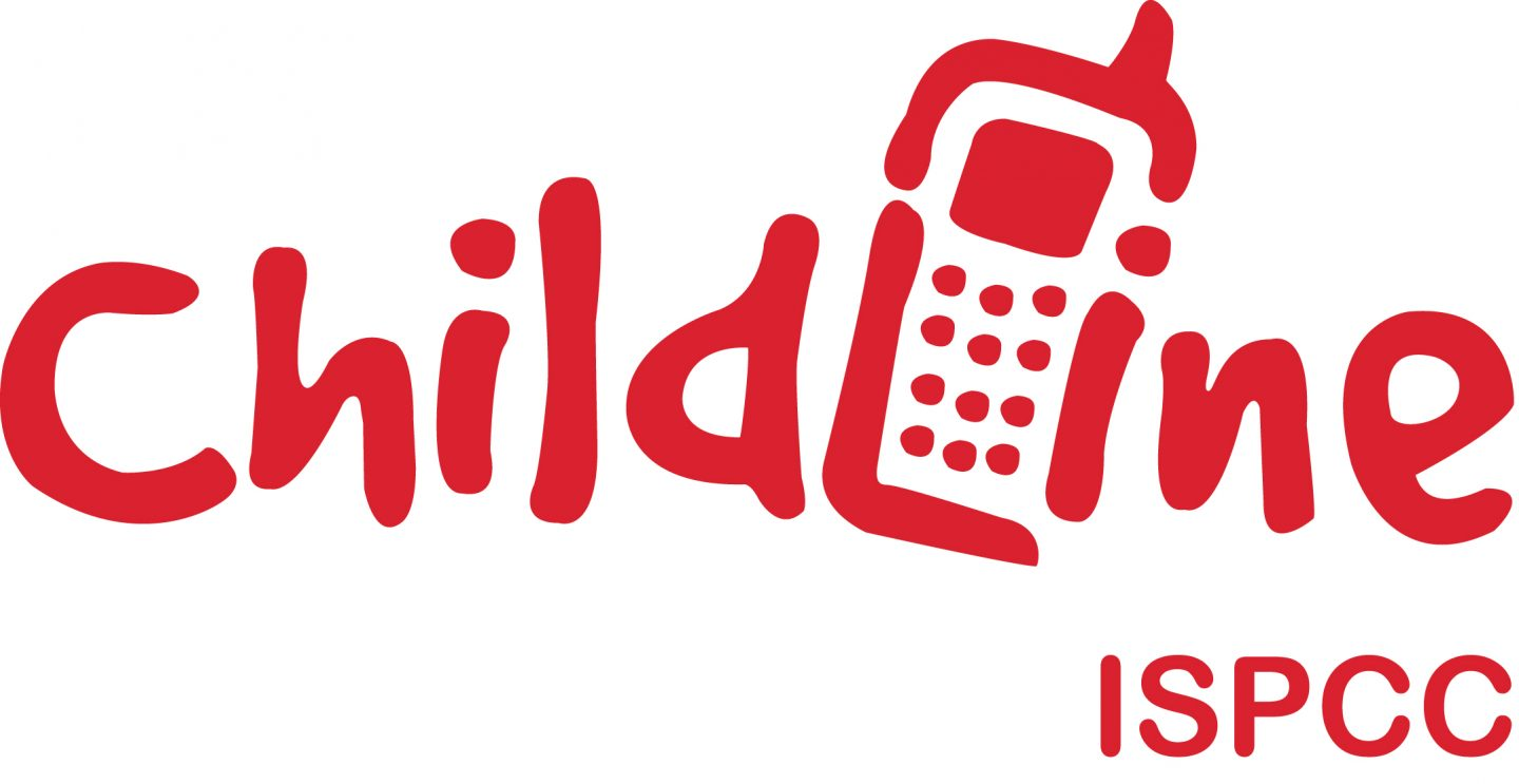Charity Of The Month- Childline