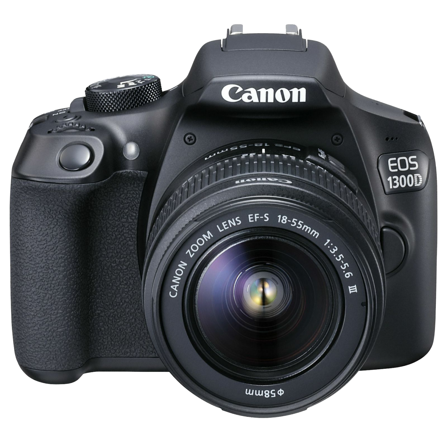 Mays Star Buy – Canon EOS 1300D