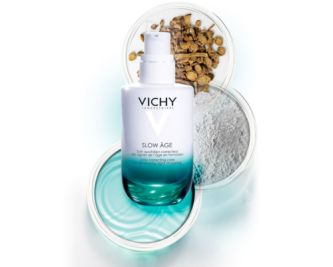 Image of Vichy Slow Age