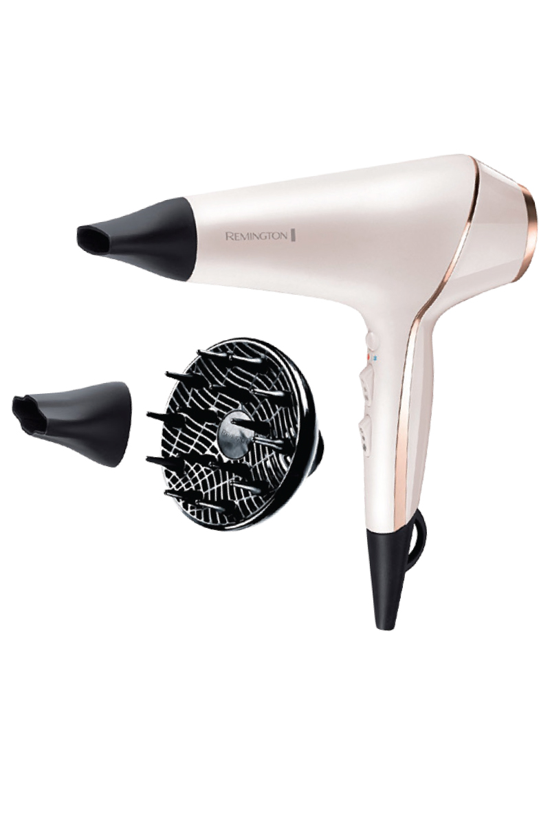 Remingto PROluxe AC Hair Dryer