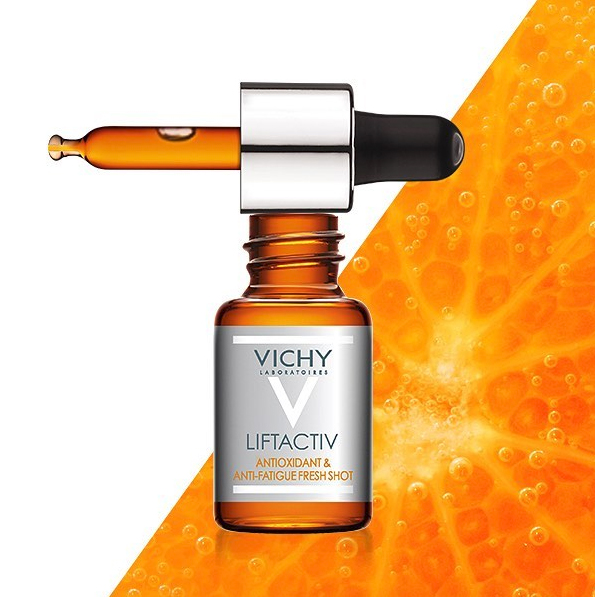 Vichy Liftactiv Vitamin C