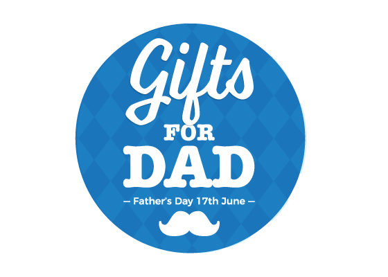 5 Quick Fathers Day Gift Ideas