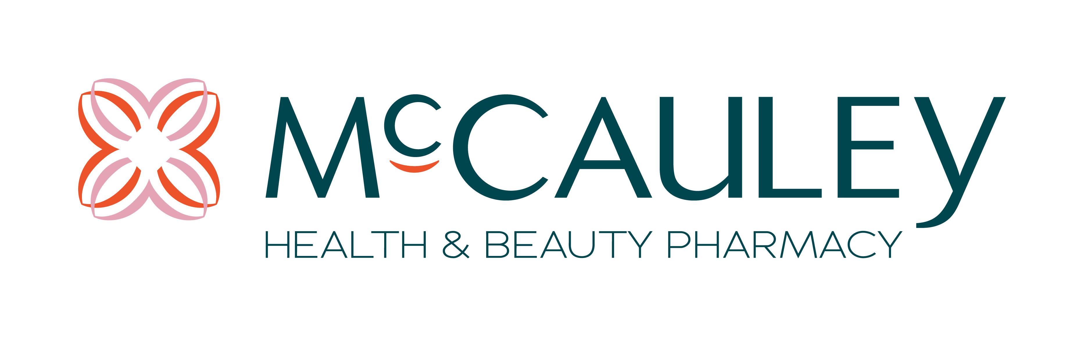 McCauley Pharmacy Blog