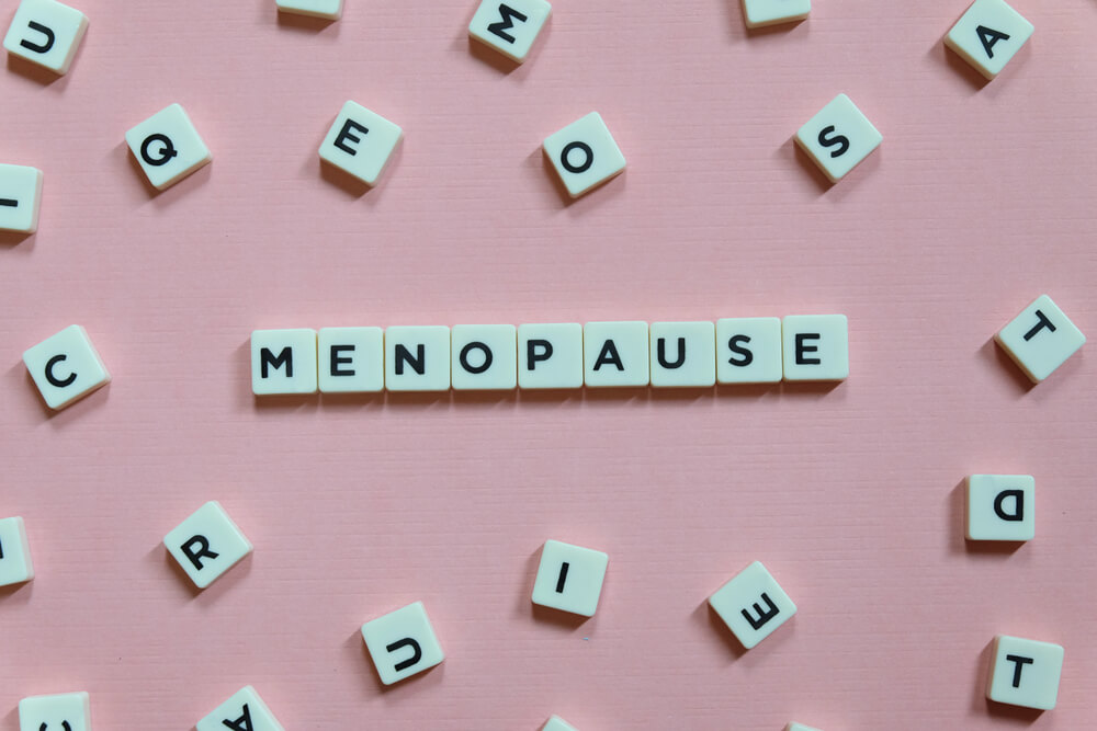 The Menopause – Everything You Need To Know!
